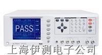 常州同惠自动变压器测试系统 TH2819XA/TH2819XB