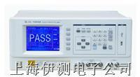 常州同惠自动变压器测试系统 TH2818XA