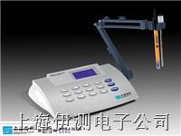 上海精科实验室电导率仪 DDSJ-308A