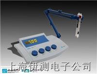 上海精科實驗室離子計 PXS-270