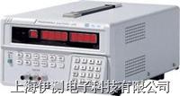 台湾固纬电子负载 PEL-300