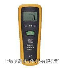 香港CEM一氧化碳检测仪  CO-181