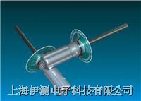 艾固DPSK针盘式扭力起子 DPSK系列