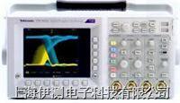 美国泰克500MHz数字荧光示波器 TDS3054C
