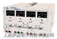 江苏绿杨四路直流稳压电源 YB4303C