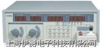 杭州伏達晶體管多功能篩選儀 UI9600A