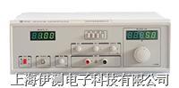 常州中策音频扫频信号发生器ZC1212系列 ZC1212-20  1212-40 1212-60 1212-100 1212-200