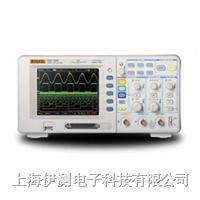 北京普源50MHz数字示波器 DS1052E