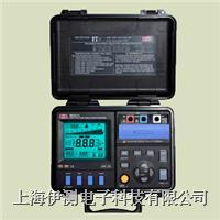 深圳华谊全功能5000V绝缘电阻测试仪 MS5215