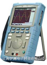 安捷伦U1602A手持式示波器 U1602A