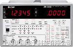 日本NF ZM2353/ZM2354 LCR测试仪 ZM2353/ZM2354