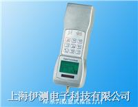 海宝HF系列数显式推拉力计 HF-100/HF-200/HF-300