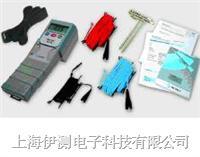 美翠接地电阻测试仪 MI2126