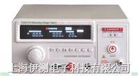 南京长盛CS2672系列耐压测试仪 CS2672系列