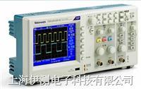 上海伊测特价供应美国泰克示波器TDS1001B-SC熊猫系列 TDS1001B-SC
