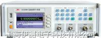 南京新联连续/脉冲调制频率计数器 EE3389