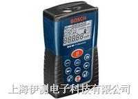 博世BOSCH DLE40激光测距仪 DLE40