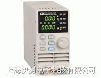 IT6721 60V / 8A / 180W单路直流稳压电源 IT6721