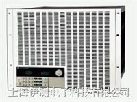 IT8518B 500V / 120A / 5000W直流电子负载 IT8518B