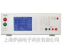 青岛艾诺AN9616H/ AN9613H接地电阻测试仪  AN9616H/ AN9613H