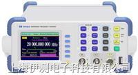 SP3382A智能微波频率计数器 SP3382A智能微波频率计数器