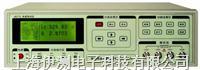 JK2775电感测试仪 JK2775