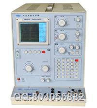 WQ4833 大功率數字存儲圖示儀  WQ4833