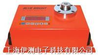 常州藍光HBJ系列扭力扳手測試儀 HBJ