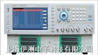 常州同惠变压器综合测试仪(新品)TH2829NX TH2829NX