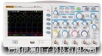 北京普源DS1074B数字示波器-RIGOL示波器 DS1074B