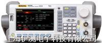 北京普源DG5071函数/任意波形信号发生器 DG5071