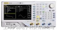 北京普源DG4062函数/任意波形信号发生器 DG4062
