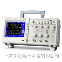 TBS1102美國泰克數字示波器100MHz TBS1102