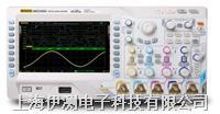 200MHz北京普源MSO4024数字示波器 MSO4024
