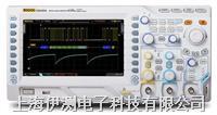 70MHz北京普源数字示波器DS2072A DS2072A