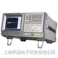安泰信數字存儲頻譜分析儀AT6060D AT6060D