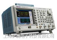 美國泰克任意函數發生器AFG3052C AFG3052C