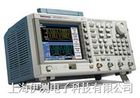 美國泰克任意函數AFG3251C發生器 AFG3251C