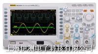 北京普源MSO/DS2000A系列數字示波器 MSO2072A-S  MSO2102A-S  MSO2202A-S  MSO2302A-S