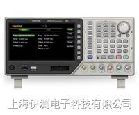 青島漢泰函數信號發生器HDG2000C 系列 HDG2032C/HDG2052C/HDG2072C/HDG2102C