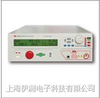 南京長盛新品CS8822A/8822I程控絕緣耐壓測試儀 CS8822A  CS8822I