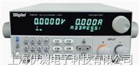 常州同惠TH8103新品可编程电子负载 TH8103