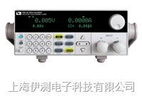 台湾艾德克斯IT8900 LED可编程电子负载 IT8912E