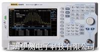 北京普源DSA系列頻譜分析儀DSA875/DSA875-TG DSA875/DSA875-TG