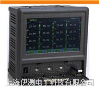 拓普瑞TP1000系列多路溫度測試儀 TP1000系列