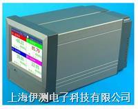 拓普瑞TP116系列彩屏無紙溫度記錄儀 TP116