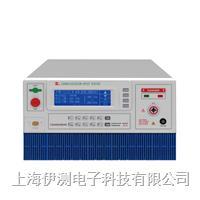 南京長盛新品CS9917CX/9917DX/9923程控絕緣/耐壓測試儀 CS9917CX  CS9917D  CS9923