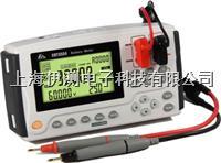 常州和普CHT3554電池測試儀 CHT3554