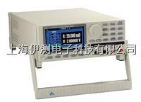 常州和普高壓、高精度電池內阻測試儀CHT3563B CHT3563B