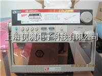 台湾艾德克斯可编程直流负载IT8512B+ 500V/15A/300w IT8512B+